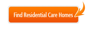 find personal care homes