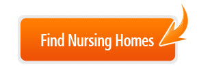 find skilled nursing facilities