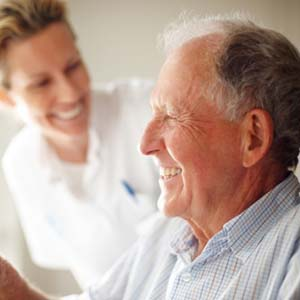 senior care resources