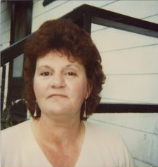 Roberta Weathers, Senior Care Writer