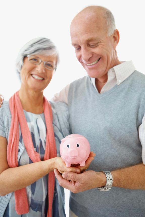 tips and advice for seniors on finance, money and financial planning through retirement and beyond