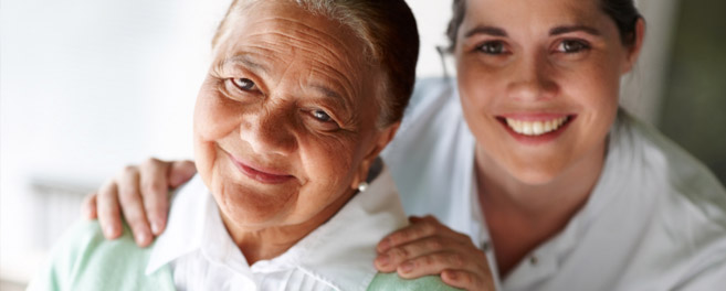 complete guide on what is respite care and how to find the right respite care service center