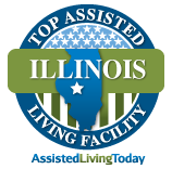 Top Illinois Living Facility