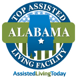 Top Alabama Assisted Living Facility