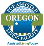 Top Oregon Assisted Living Facility