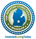 Top Michigan Assisted Living Facility