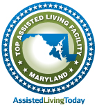 Top Maryland Assisted Living Facility