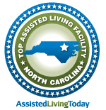 Top North Carolina Assisted Living Facility