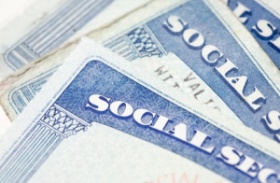 Social Security (SSI)