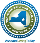 Assisted Living Today Top New York Assisted Living Facility