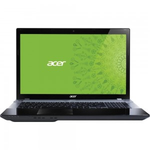 Acer Inspire