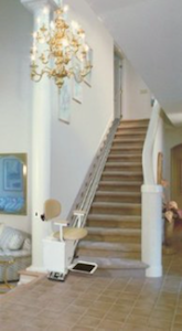 http://www.amazon.com/Stair-Lift-Flip-Lifetime-Warranty/dp/B00957UIQA/ref=sr_1_1?ie=UTF8&qid=1442411896&sr=8-1&keywords=stair+lift