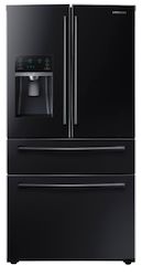 http://www.amazon.com/Samsung-RF28HMEDBBC-Refrigerator-Counter-Height-FlexZone/dp/B00IML9G72/ref=sr_1_3?s=appliances&ie=UTF8&qid=1442425218&sr=1-3&keywords=energy+efficient+refrigerator&refinements=p_72%3A2661618011%2Cp_n_feature_keywords_browse-bin%3A3399111011