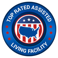 Assisted Living Today: Top Rated Assisted Living Facilities