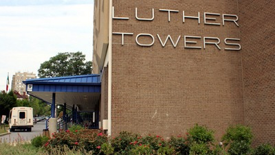 luther-towers