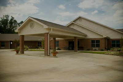 stonehaven-assisted-living