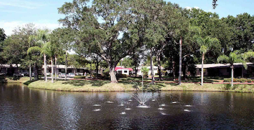 bradenton-senior-living-at-woodlands-village