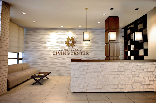 long-island-living-center