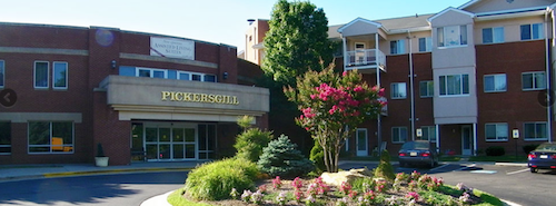 pickersgill-retirement-community