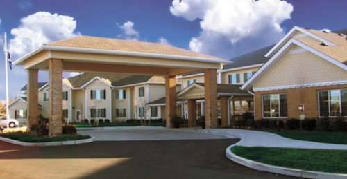 winterberry-heights-assisted-living