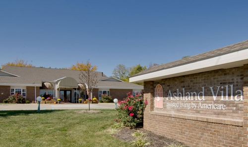 assisted living facilities in missouri