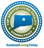 Top Connecticut Assisted Living Facility