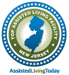 Top New Jersey Assisted Living Facility