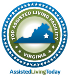 Top Virginia Assisted Living Facility