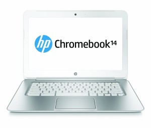 The Best Senior Laptops 2017 Compared & Reviewed – Assisted
