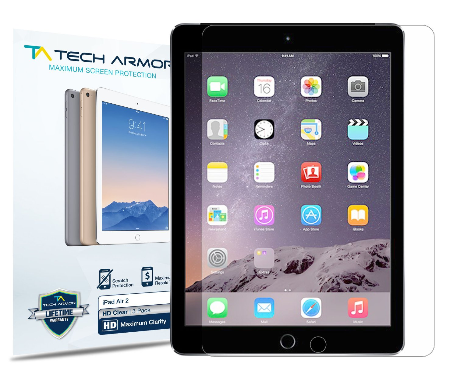 Easy to Use Tablets for Seniors 2019 - Assisted Living Today