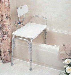 MustHave Home Modifications For Seniors Aging In Place - Bathroom modifications for elderly