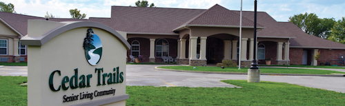cedar-trails-senior-living-community