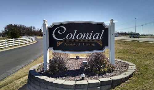 colonial-assisted-living-community-of-vincennes