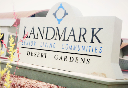 desert-gardens-assisted-living-and-memory-care