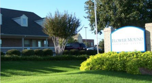 flower-mound-assisted-living
