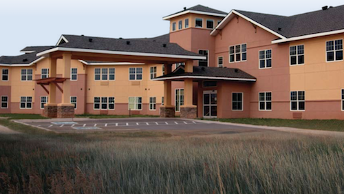 wheatfields-senior-living-community