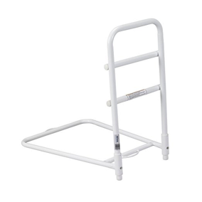 Super The 25 Best Bed Rails For Seniors In 2019 Assisted Living Andrewgaddart Wooden Chair Designs For Living Room Andrewgaddartcom