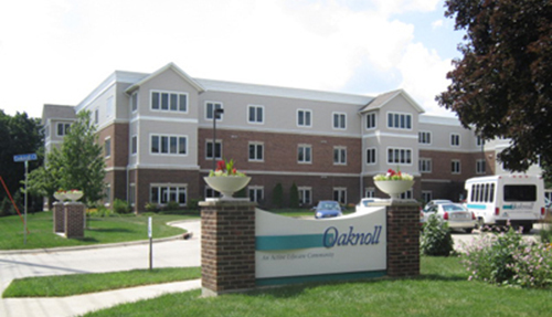 Pleasant Top 10 Assisted Living Facilities In Iowa Assisted Living Download Free Architecture Designs Rallybritishbridgeorg