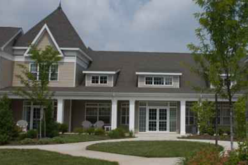 Top 10 New Jersey Assisted Living Facilities