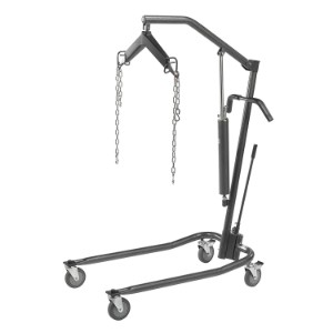 Drive Medical Hydraulic Patient Lift