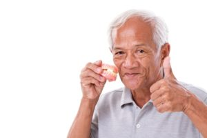 The Best Denture Adhesives