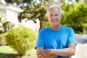 The Best Prostate Supplements