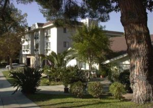 Image of Leisure Vale Assisted Living - exterior