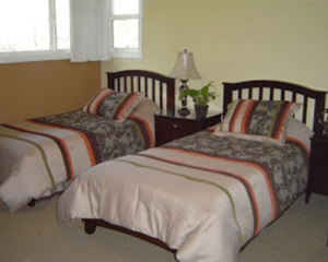 Image of Reina's Residential Care - Interior