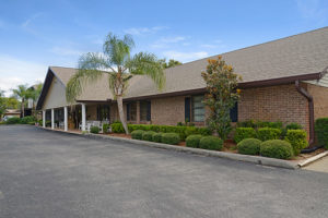 Image of Brookdale New Port Richey - exterior