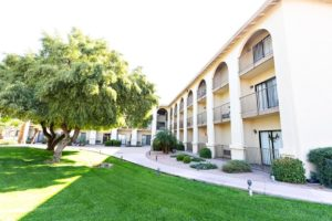 Image of Olive Grove Assisted Living and Memory Care - exterior