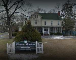 Image of Pleasant Gardens Home for Adults - exterior