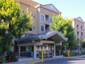 Top 10 Assisted Living Facilities In Los Angeles Ca