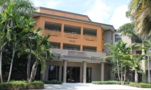 Image of The Phoenix at Delray - exterior