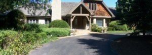 Image of Theresa's Home Care LLC - exterior